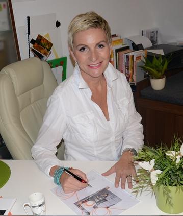 Dominika Marková